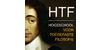 Logo van HTF Hogeschool voor Toegepaste Filosofie