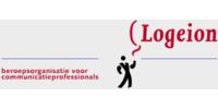 Logo van Logeion