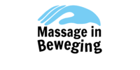 Logo van Massage in Beweging