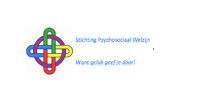 Logo van Stichting Psychosociaal Welzijn