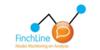 Logo van FinchLine