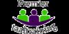 Logo van Premier Taaltraining