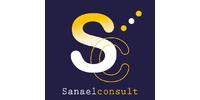 Logo Sanaelconsult