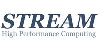 Logo van Stream HPC