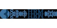 Logo van Selbach HRM Advies