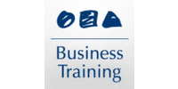 Logo Business Training S.A.