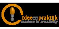 Logo van Idee en Praktijk