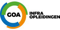Logo van GOA Leidingtechniek