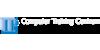 Logo van IP Computer Training Centrum Enschede