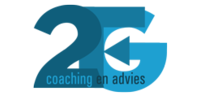 Intakegesprek coachingtrajecten