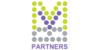 Logo van VBM Partners