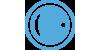 Logo van Photoguide