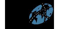 Logo van Institute 4 Mastering Transformations