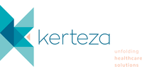 Logo van Kerteza