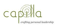 Logo van Capilla