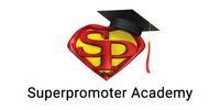 Superpromoter Academy (training klant- en medewerker enthousiasme)