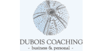 Logo van Dubois Coaching