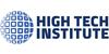 Logo von High Tech Institute