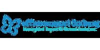 Logo van Office Support Limburg
