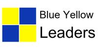 Logo van Blue Yellow Leaders