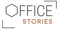 Logo van Office Stories