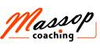 Logo van Massop Coaching