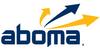 Logo van ABOMA