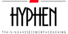 Logo van Hyphen BV