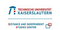 Logo von Distance and Independent Studies Center
