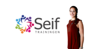 Logo van Seif Trainingen