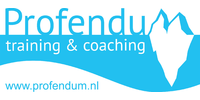Logo van Profendum