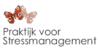 Logo van Praktijk voor Stressmanagement