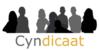 Logo van Cyndicaat