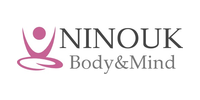 Logo van Ninouk Body & Mind