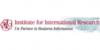 Logo van IIR