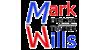 Logo von Mark Wills - English Trainer