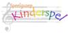 Logo van Speelgroep Kinderspel
