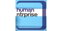 Logo van The Human Enterprise