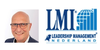 Logo van LMI - Leadership Management Institute - Nederland Hoorn