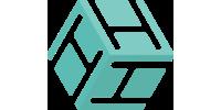Logo van Hackages BVBA