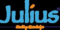Logo van Julius® - Working Knowledge