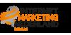 Logo van Internet Marketing Nederland