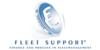 Logo van Fleet Support