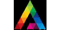 Logo von Bildungsakademie am Rosental