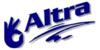 Logo van Altra Advies & Training