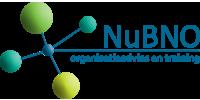 Logo van NuBNO
