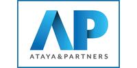 Logo Ataya & Partners