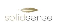 Logo van Solid Sense BV