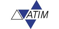 Logo van ATIM Academy