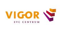 Logo van EVC Centrum Vigor